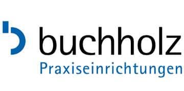 Buchholz Praxiseinrichtungen